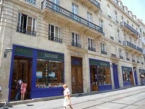 Bordeaux 2013 005
