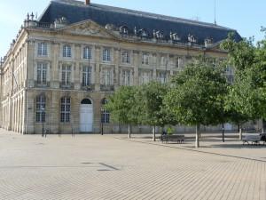 Bordeaux 2013 041