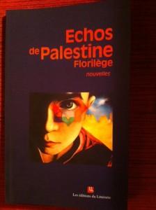 Echos de Palestine 2015
