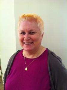 coiffure printemps 2015