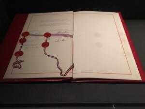 Traité de l'Elysée, 1963