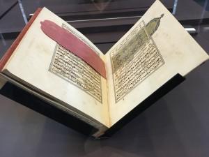 Traité d'Avicenne