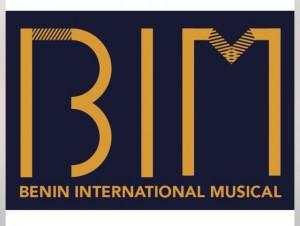 BIM le logo